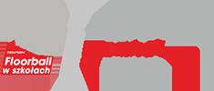 tempishcup.com Logo